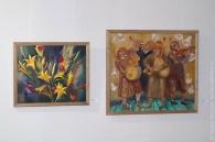 Свято художників у «АртШику»