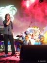 Фестиваль запрещенной музыки прошёл в Виннице