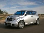 Chrysler собирается построить компактную экономичную модель