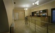 У Вінниці офіційно відкрилась громадська лазня на Максимовича