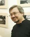 """Відкриття першої у Вінниці експозиції  """"Стріт-фото"""""""