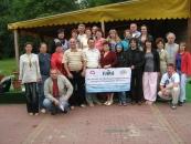 Розвиток сільських територіальних громад у Вінницькій області: досвід Польщі для України