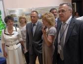 У Вінниці відбувся міжнародний інвестиційний форум «Вінниччина – бізнес в центрі України»
