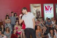 Відбувся фінал конкурсу MagiGRAND Fashion Show