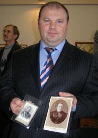 Володимир Козюк