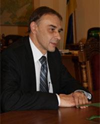 Анжей Сломський