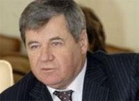 Владимир Яцуба