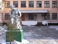 У Вінниці відкрито Центр психологічної та медичної допомоги «Клініка, дружня до молоді»