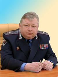 Валерій Вікторович Нонік