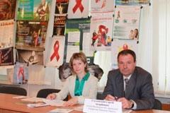 16 травня – всесвітній День пам'яті людей, померлих від СНІДу