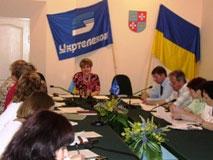 Всеукраїнська акція «Серце до серця» зібрала майже  300 тис. грн