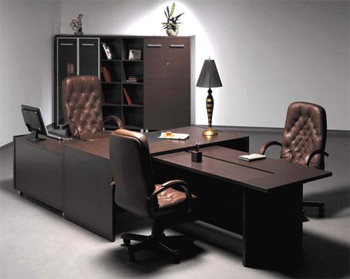Личный кабинет менеджера среднего звена