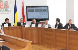 У жовтні у Вінниці з'явиться регулярний авіарейс «Вінниця - Лодзь»