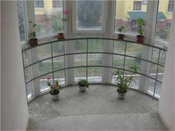 У Вінниці визначено переможців конкурсу «Житловий комплекс зразкового утримання - 2010»
