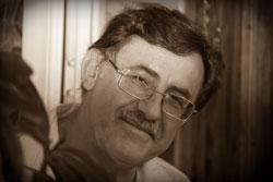 Сергій Вєтров - керівник Експертної комісії з питань освіти партії «Сильна Україна»