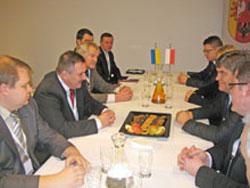 Європейський економічний форум
