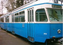 � 2010 ���� ������ ������������������ ���� ���������� ����� 120 ������� ��������