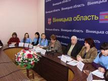 Учні вінницької школи №7 стали переможцями Всеукраїнського конкурсу шкільних газет