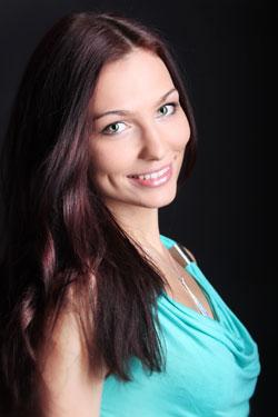 Ольга Поліщук