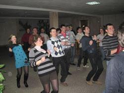 Академія політичної адвокації стартувала у Вінниці