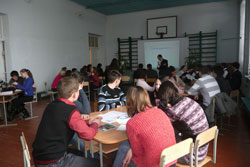 змагання у Крижополі