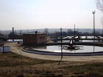 30 березня роботу КП «Вінницяоблводоканал» інспектував заступник міністра регіонального розвитку, будівництва та житлово-комунального господарства