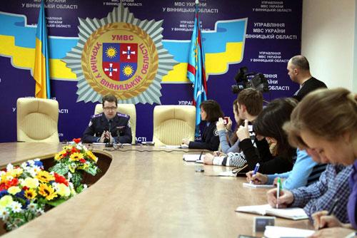 З майже 6000 іноземців Вінницької області, 31 залишить кордони нашої держави