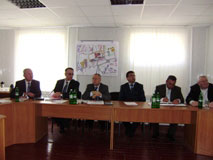 В Глуховецький каоліновий завод інвестують 20 млн євро