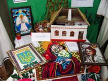 Активісти учнівського врядування шкіл Вінниччини боролися за звання «Лідер – 2011»