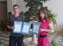 У педагогічному університеті пройшла Всеукраїнська олімпіада з математики