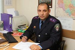 В Італії затримано 20-річного вінничанина, який 3 років переховувався від слідства