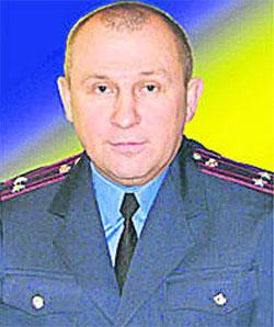 Игорь Корнеев