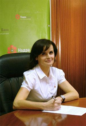 Валентина Жуковська