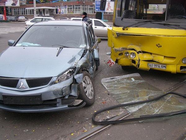 маршрутное такси винница схема
