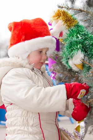 У Вінниці підведено підсумки акція «Чарівна іграшка»