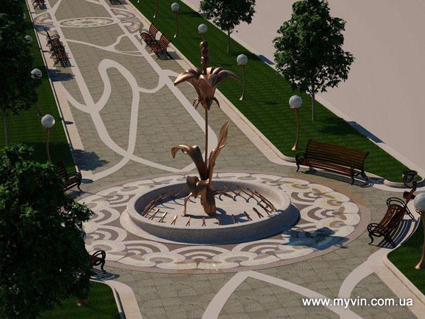 Проспект Космонавтів реконструюють