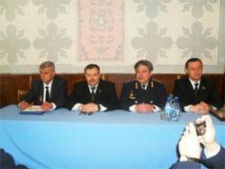 Жмеринську залізницю визнали кращою в Україні