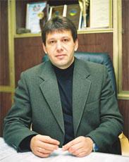 Кістіон Володимир