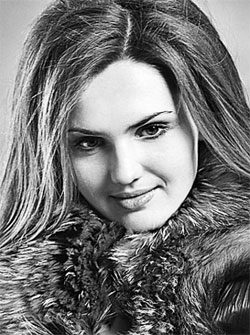 Лілія Поліщук