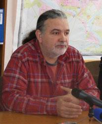 Ярослав Федорошин