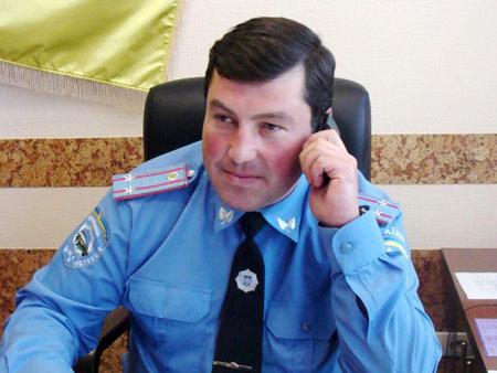 Геннадій Прокопович
