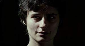 Тиждень італійського кіно та українські фільми демонструватимуться у «Родині» з 11 березня