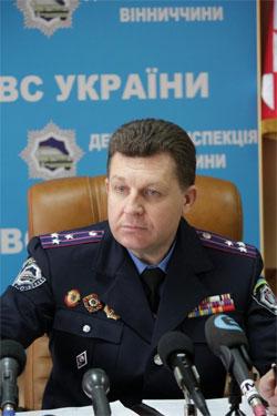 Павло Солоненко