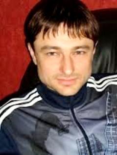 Андрій Веретинський