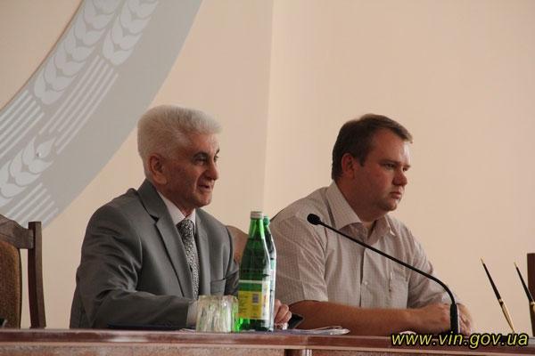 Юрій Колесніков