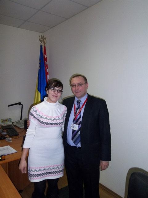 Коровій Валерій Вікторович