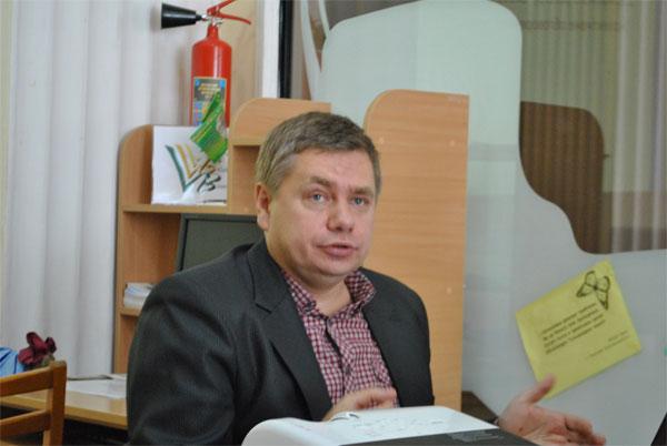 Андрій Карташов