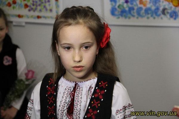 Анна Гижко
