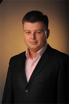 Павло Васильович Яблонський