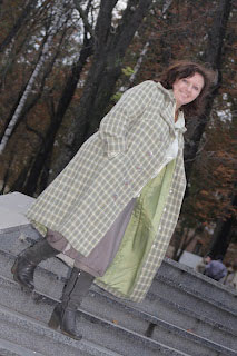 Олеся Пащенко